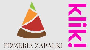 Kraków pizzeria zapałki