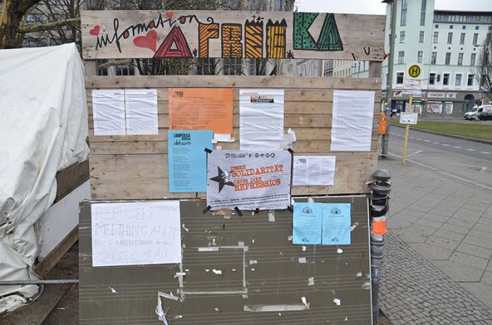 Berlin - Afryka i murzyni (5)