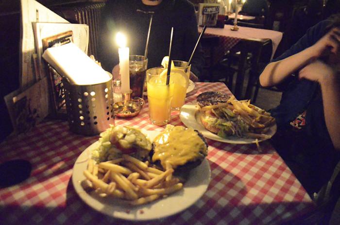 Berlin - uliczne jedzenie (13)
