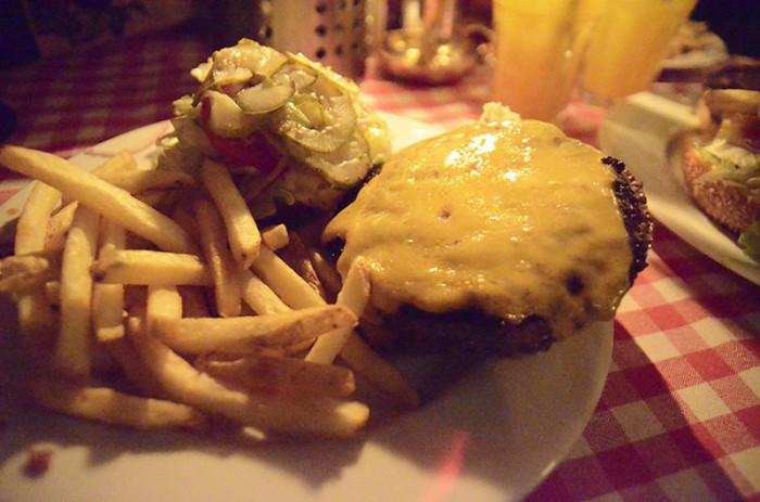 Berlin - uliczne jedzenie (14)