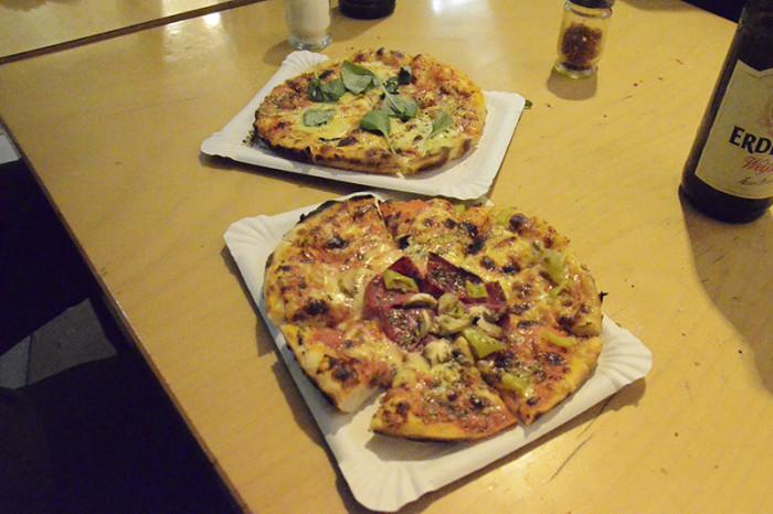 Berlin - uliczne jedzenie (34)