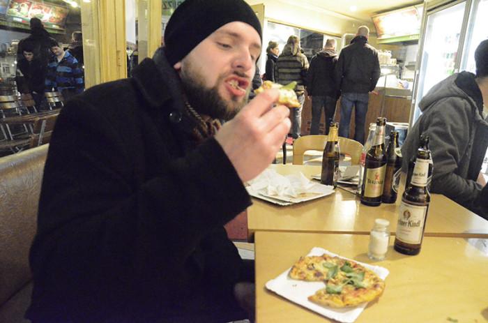 Berlin - uliczne jedzenie (36)