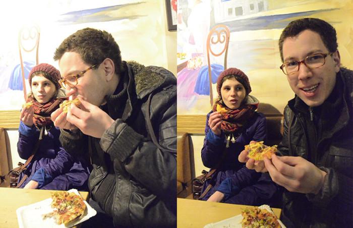 Berlin - uliczne jedzenie (38)