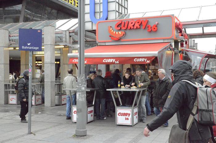 Berlin - uliczne jedzenie (52)