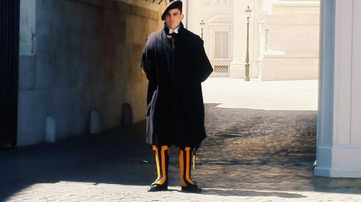 Wielkanoc w Rzymie (12)