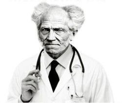 lekarz 1