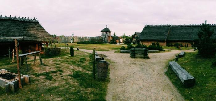 faktoria handlowa w pruszczu gdańskim (1)