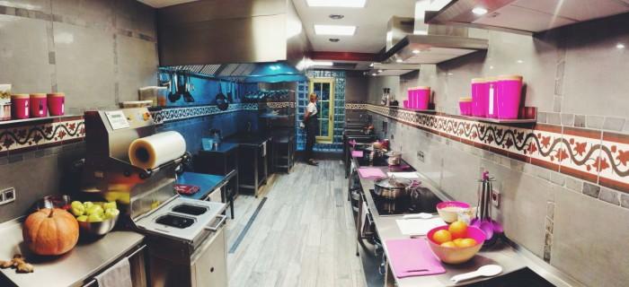 gdynia - atelier smaku (10)