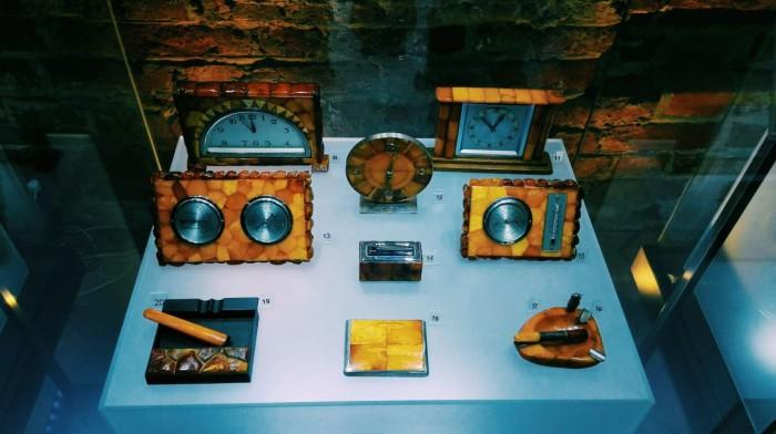 pomorskie - muzeum bursztynu gdańsk (3)