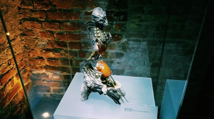 pomorskie - muzeum bursztynu gdańsk (7)