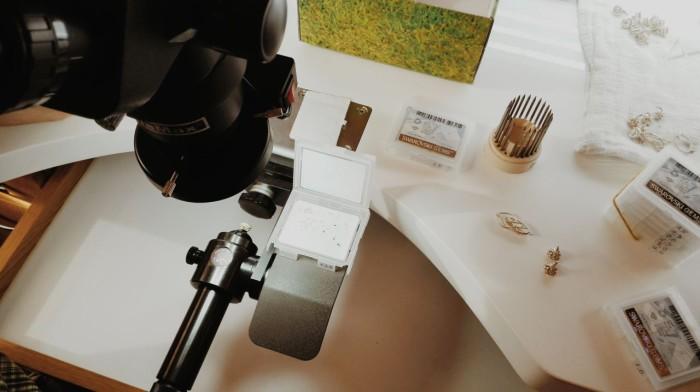 pomorskie pracownie bursztynu - NAC i studio art 7 (8)