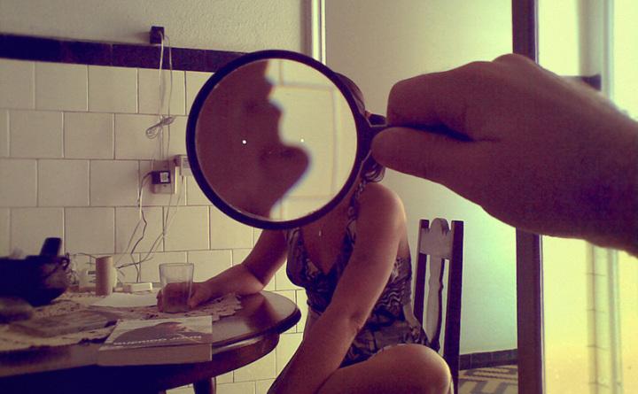 autorem zdjęcia jest Marcelo Braga