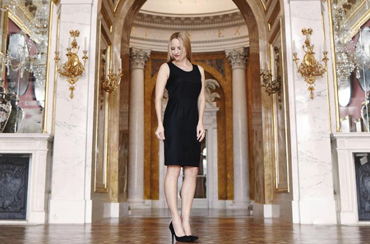 zdjęcie pochodzi z bloga blackdresses.pl