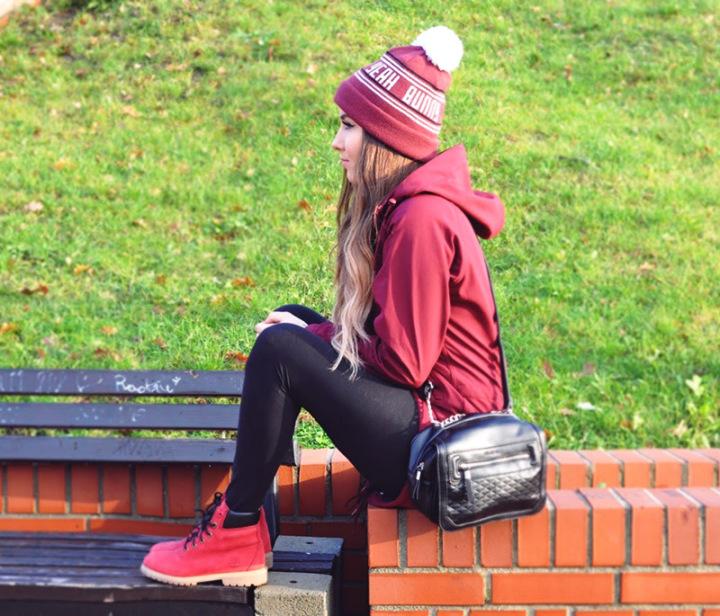 zdjęcie pochodzi z bloga deynn.blogspot.com