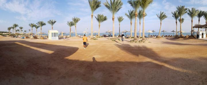 Egipt zimą Sharm El Sheik w zimie (26)