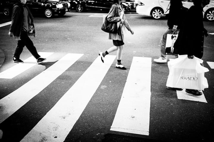 najlepsze uliczne historie marzec