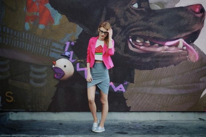 zdjęcie pochodzi z bloga mademoiselle-kate.blogspot.com