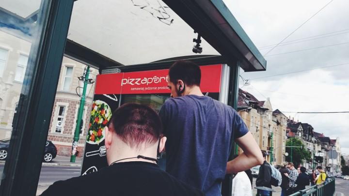 PizzaPortal - fit jedzenie - Poznań ambient (10)
