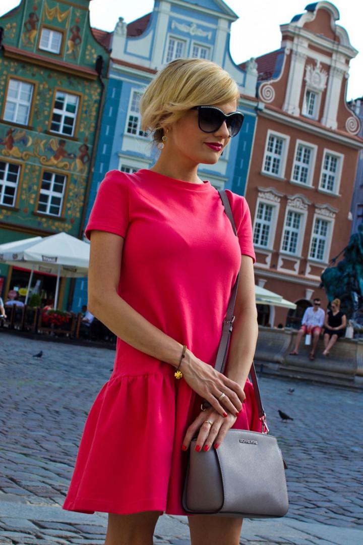 zdjęcie pochodzi z bloga fashionable.com.pl