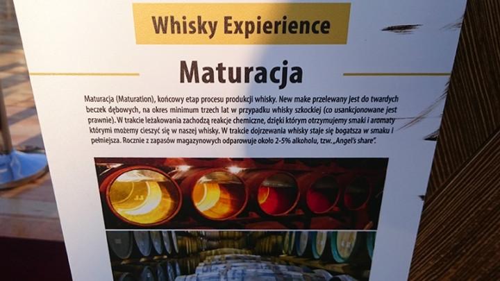 Festiwal Whisky - Jastrzębia Góra 10