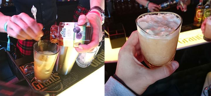 Festiwal Whisky - Jastrzębia Góra 5
