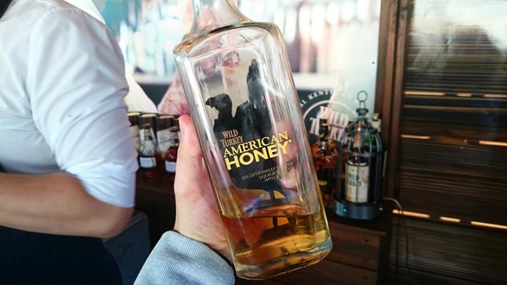 Festiwal Whisky - Jastrzębia Góra 7