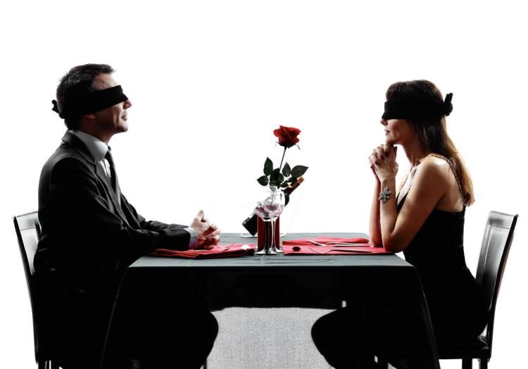 kolacja (2)
