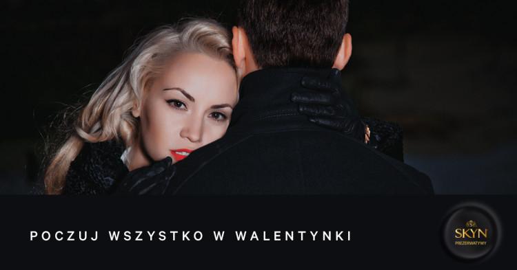 Unimili_SKYNfb-styczen_1200x628pix_2016-01-19 1