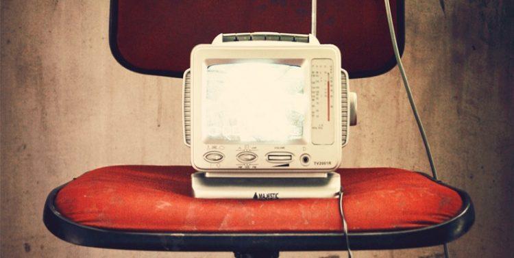 ogladanie-telewizji