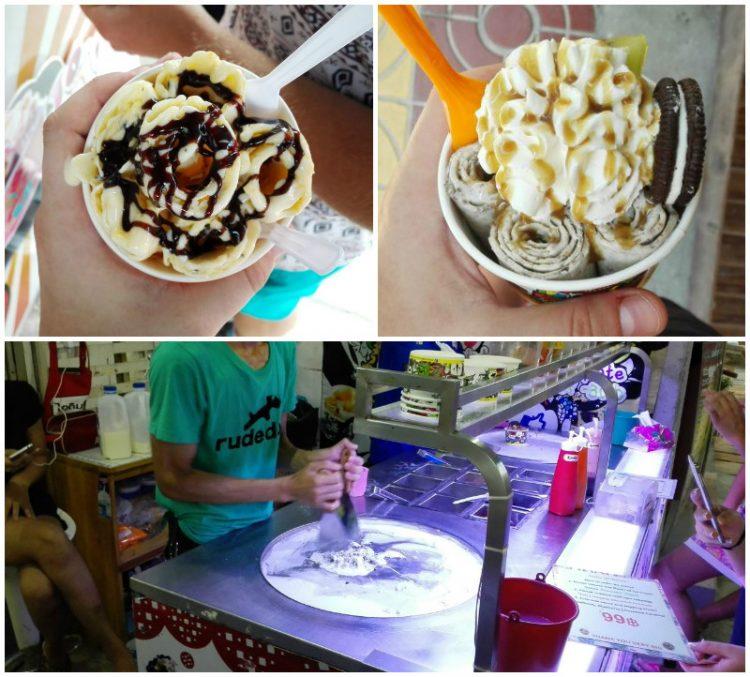 jedzenie-w-tajlandii-tajskie-lody