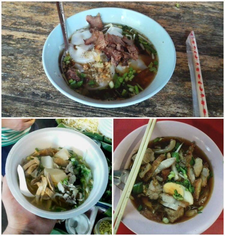 jedzenie-w-tajlandii-zupy
