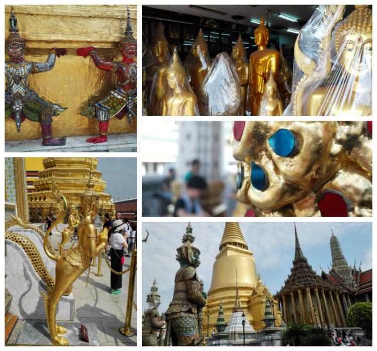 tajlandia-bangkok-kicz