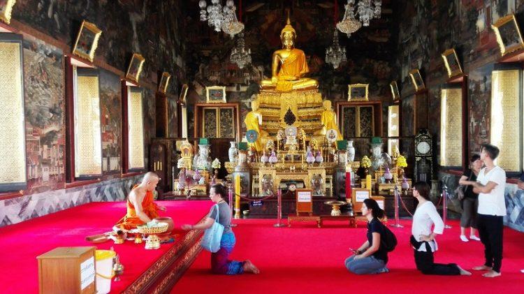 tajlandia-bangkok-mnisi