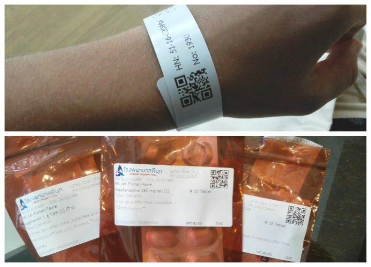tajlandia-bangkok-szpital