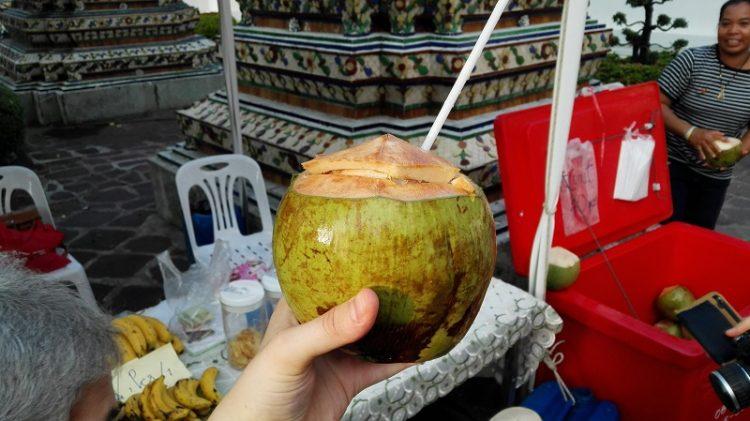 tajlandia-kokosy