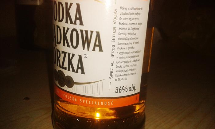 kto kradnie wódkę - kto kradnie procenty w alkoholu 3