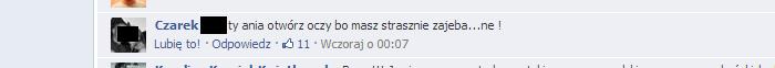 Warsaw Shore - komentarze 5