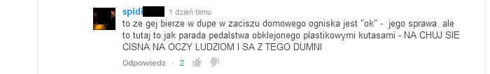 Warsaw Shore - komentarze 7