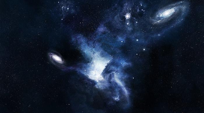 praktyka równoległych wszechświatów
