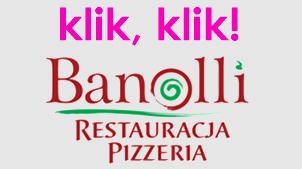 restauracja banolli kraków