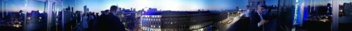 Huawei Ascend P7 panorama 360 (1)
