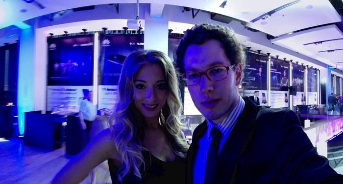 Huawei Ascend P7 panroamiczne selfie (2)