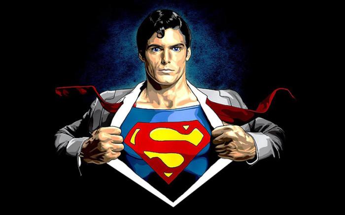 supersamiec