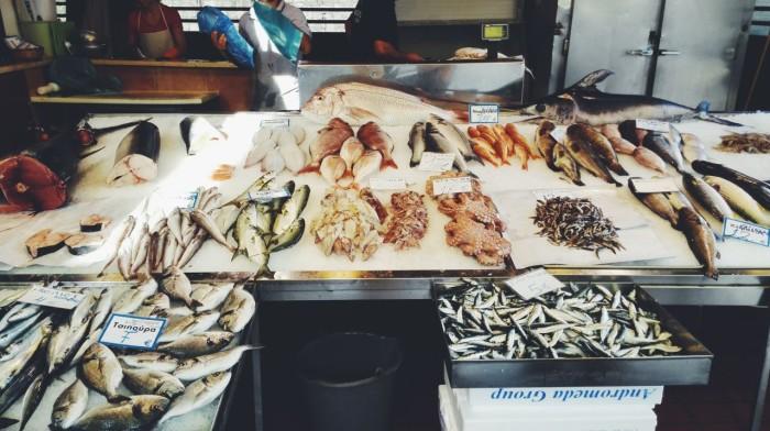 Korfu - Grecja - zabytki atrakcje restauracje (49)