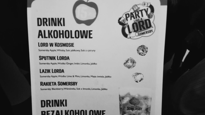 Party like a lord - impreza Lord Somersby (7)