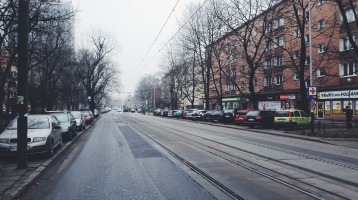 VSCO CAM Android (1)