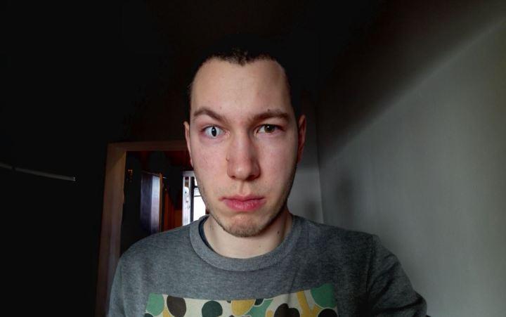 kolorowe soczewki - crazy lens - kocie oczy (11)