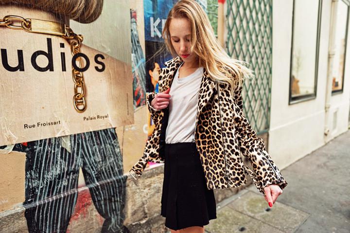 zdjęcie pochodzi z bloga alicepoint.com