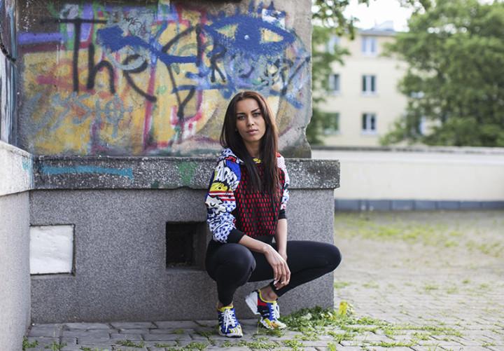 zdjęcie pochodzi z bloga Fitly.pl