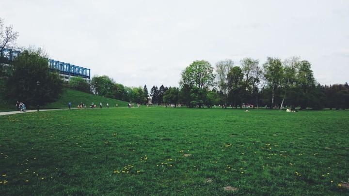 Park Jordana - zielone miejsca w Krakowie (3)
